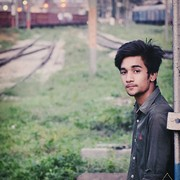 Ankit Rawat (Musicismeditation)