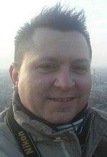 Adrian Firezar (Adifirezar)