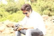 Kunal Sahani (Kunalsrockstar14)