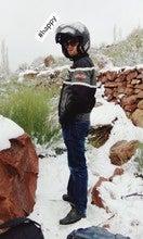 Mohamed Koumina (Simochrif007)