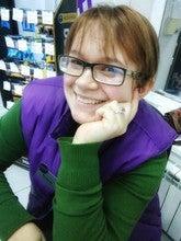 Katerina Matvyeyeva (Kathyma)