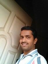 Rakshith Gowda (Rakshithgowda)