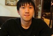 Yi Lin Tsai (Tsaiian)
