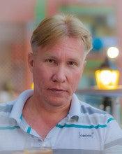 Valerii Grigorev (Vagrig)