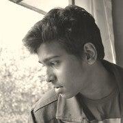 Anurag Wankhede (Ashrwankhede)