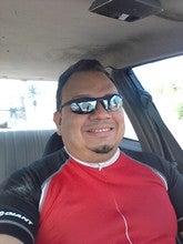 Elias Santiago (Shotgunpr)