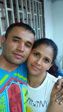 Oscar Arango (Earango794)