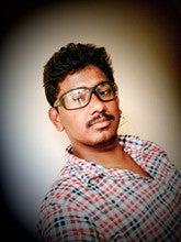 Bala Sundaram (Bala1905)