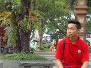 Hendro Bayu Pramono (Hendrobayu)