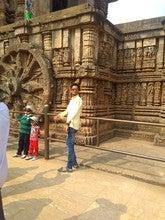 Madhav Bagga (Sunny8800)