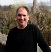 Jörg Sabel (Joergsabel)