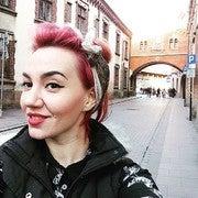 Mariia Hatsoieva (Maryha1)