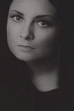 Kristina Stasiuliene (Kristina0488)