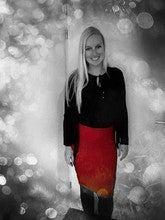 Linda Pluijmen-Schijven (Myplum)