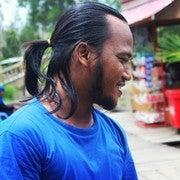Rahmat Edi Waskito (Aatmerauke27)