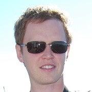 Andrey Malykhin (Andrepoulin)