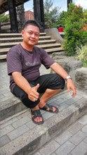 Irfan Hani sumanyadi (Irfanhsy)