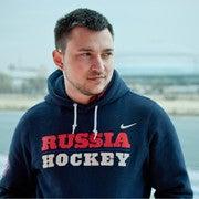 Alexey Grachev (Bobirey)