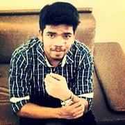 Sumit Agarwal (Ryder033)