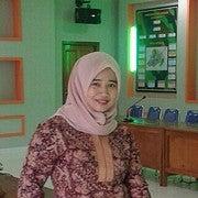 Sofie Aswita (Raihan0)