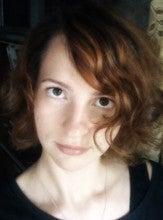 Nataliia Gulenko (Natasanshine)