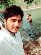 Shivam Panwar (Shivmp1)