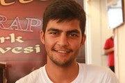 Mustafa Tasin (Mustaphatography)