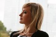 Anna Kolesnikova (Anikonaann)