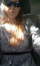 Meagan Hammett (Keytotheheart)