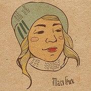 Tatiana Gritchina (Tasyagreen)
