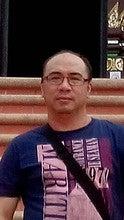 Kah Keong Tan (Simonkktan)