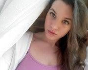 Vanessa  (Vanny1997)