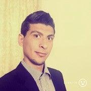 Ahmad Musleh (Casanova561)