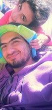 Bilal Qaroot (Bqaroot)