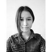 Irina Bazaley (Irinabazaley)