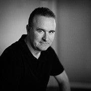 Ian Good (Iangood)