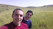 Baseem Anani (Ahmmadsameer85)