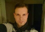 Marcel Wehlen (Marweh)