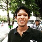 Sugeng Ariyanto (Ariyantos668)