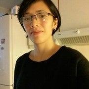 Melinda Mendez (Megame)