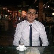 Osama Al-Najjar (Samlion998)