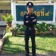 Weerayoot Bualahong (Weewystocker)
