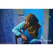 Solya Wangbilmad (Solyasol58)
