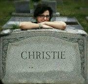 Christie Henry (Peonetta)