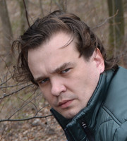 Andrey Chaikin (Chaikin)