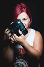 Tania Delgado (Taniadelgadofotografia)
