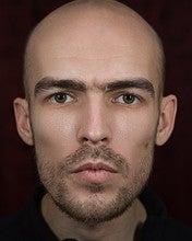 Alexander Molofeev (Sane4eg)
