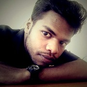 Rohit Goyal (Myselfrohit)