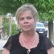 Anita Lindholm (Anitabirgitta63)