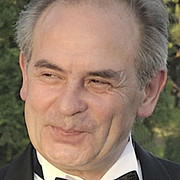 Krzysztof Krawczyk (Kkrexc)